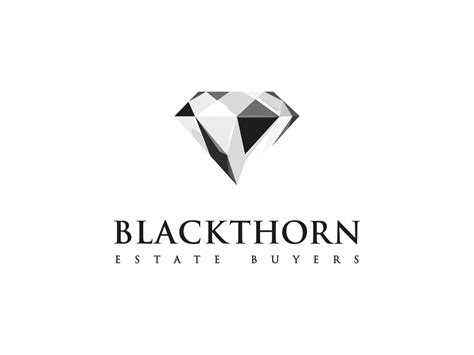 Design Bloggers by Blackthorn Estate Buyers Brings Confidence To The Sale Of