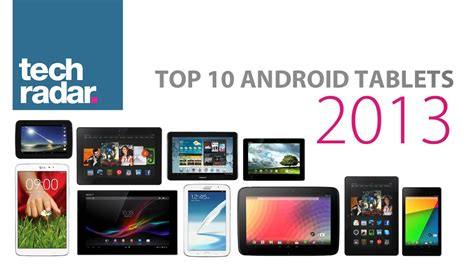 what is the best android tablet maxresdefault jpg