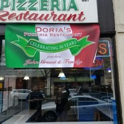 color me mine summit nj doria pizza restaurant 16 photos 39 reviews pizza