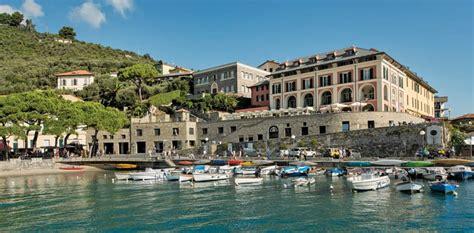 porto venere hotels grand hotel porto venere