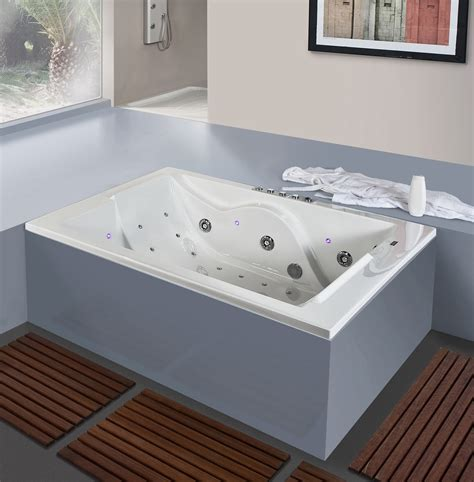 hydromassage baignoire baignoire d hydromassage k1