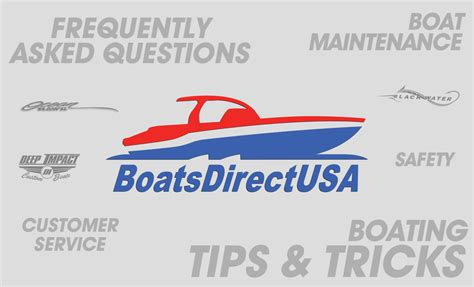 cruising boat basics hints tips and tricks for a fabulous afloat books shopping for performance boats take note of these tips