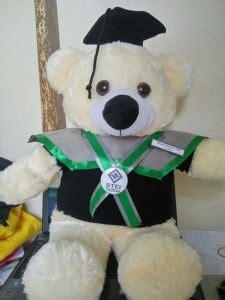 Boneka Wisuda Untuk Laki Laki produsen boneka bandung boneka bandung murah boneka