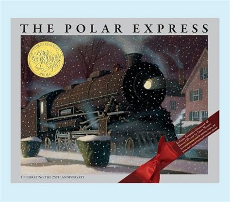 polar express book pictures the polar express books worth reading