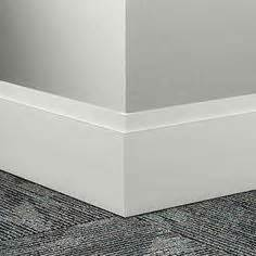 Modern Baseboard Styles Contemporary Style Baseboard Molding Baseboards