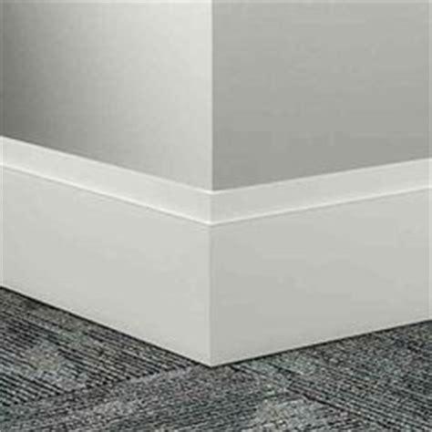 Modern Baseboard Molding Ideas by Contemporary Style Baseboard Molding Baseboards