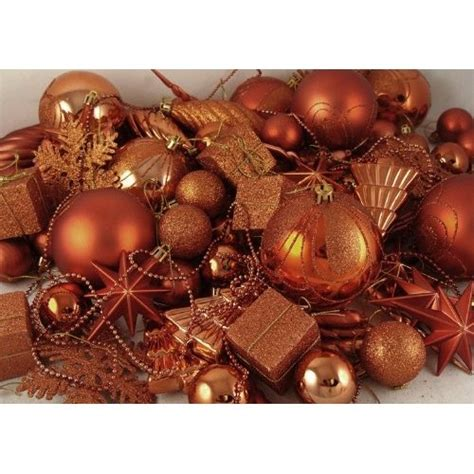 burnt orange holiday xmas decor best 25 orange tree ideas on orange ornaments orange diy kitchens and
