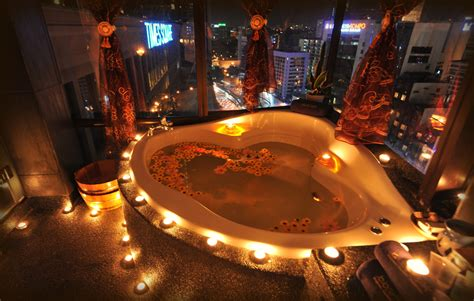 9 awesome spas in kl world of buzz