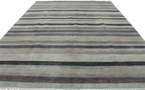 grass cloth rugs transitional grass cloth pattern area rug with modern htons chic style 09 00 quot x 12 03