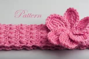 crochet headbands for babies crochet baby hats free doll clothes patterns crochet baby headbands apps directories