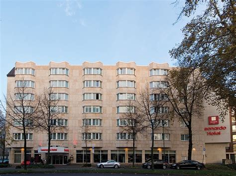 leonardo inn hotel d 252 sseldorf hotel d 252 sseldorf city center