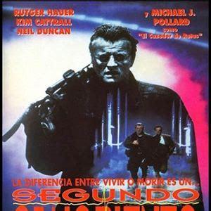 filme schauen split split second film 1992 filmstarts de
