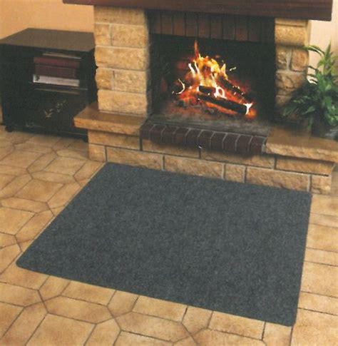 provence teppiche teppiche teppichboden provence outillage und andere