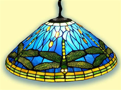louis comfort tiffany dragonfly l dragonfly louis comfort tiffany wikiart org