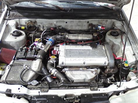 small engine repair training 2008 infiniti m regenerative braking service manual small engine maintenance and repair 1994 hyundai excel electronic throttle