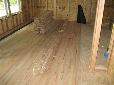 How To Clean Unfinished Wood Floors by Urine On Unfinished Hardwood Floors 28 Images Wood