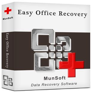 easy data recovery software free download full version filehippo download easy office recovery 2 0 full key download