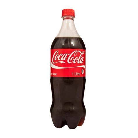 Colla Original coca cola original 1l woolworths co za