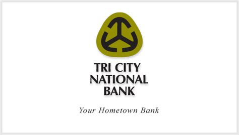 city bank stock tri city national bank stock price 171 login binary