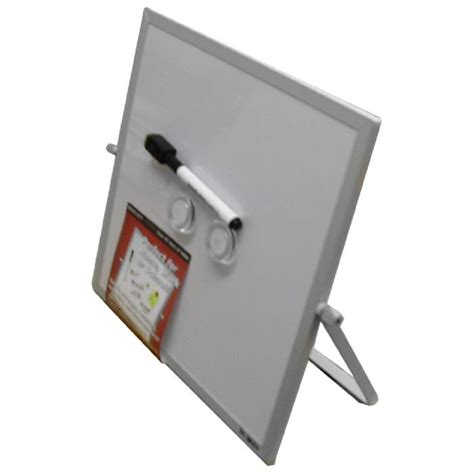 top 5 portable erase boards infobarrel