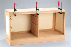 kommode selbst bauen schubladen kommode selber bauen innenr 228 ume und m 246 bel ideen