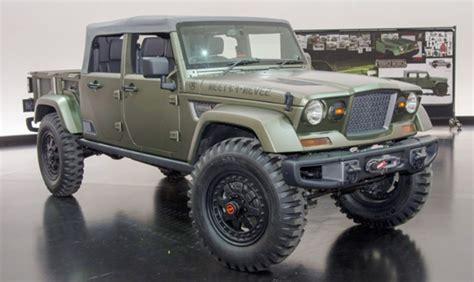 jeep gladiator 4 door jeep gladiator 4 door top jeep gladiator 4 door with jeep