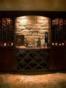 Wine Cellars In Homes - home wine cellars design home decor wine cellar design wordever wine cellars pinterest