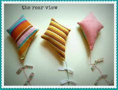 shaped pattern weights pincushions and pattern weights on pinterest pincushions
