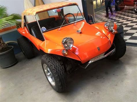 porsche buggy baby 134 best images about vw s dune buggies on