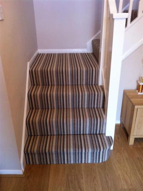 best 25 grey carpet ideas on pinterest carpet colors best 25 striped carpet stairs ideas on pinterest grey