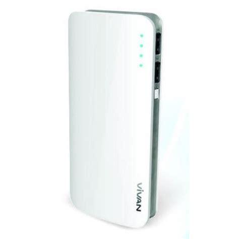 Powerbank Vivan 14000mah power bank vivan powerbank terbaik powerbank yang