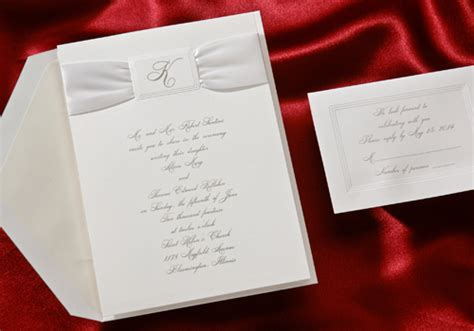 birchcraft wedding invitations website wedding invitations bridal shower invitations