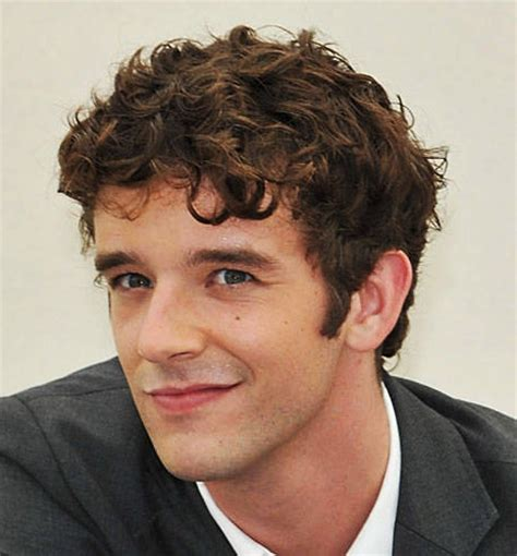 newhairstyle for men curly hair curly hairstyles for men 2016 mens craze