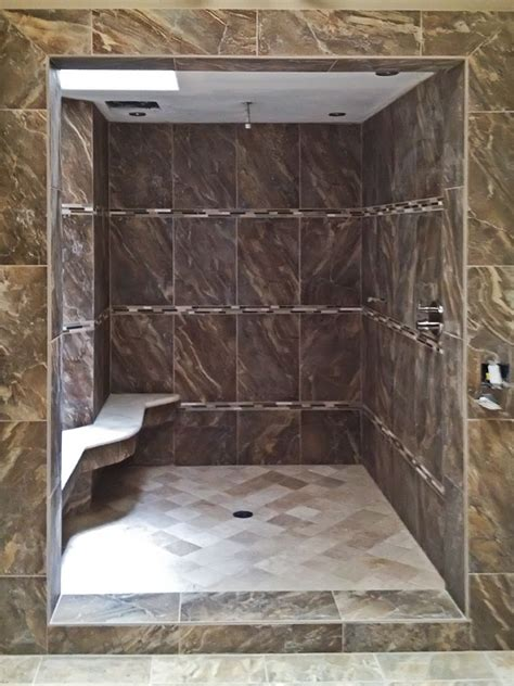 residential steam room shower steam rooms tops in llc