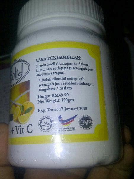 protecal solid vitamin c dino s shop 0173079774 solid fiber plus vitamin c