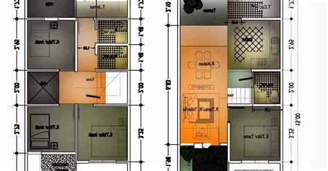 denah rumah minimalis ukuran denah rumah minimalis home sweet home pinterest denah rumah minimalis images rumah minimalis sketsa denah