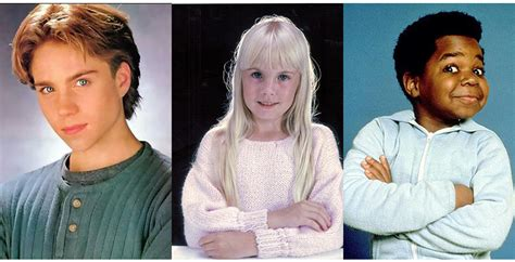 tragic 30 stars who died shockingly young from aids tragic 32 child stars who died shockingly young slide 1