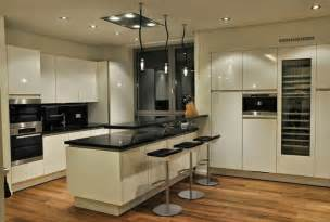 New Kitchen Ideas by The Most Popular Kitchen Design Trends 2015 Modern Kitchens