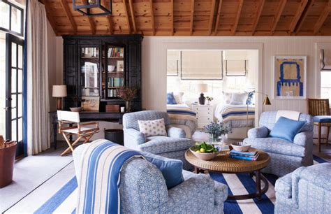 interior design love mark d sikes montecito home designed by mark d sikes