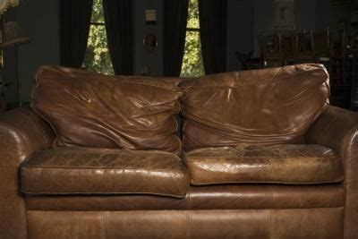 how do you clean leather couches how to clean restore old leather funiture back to