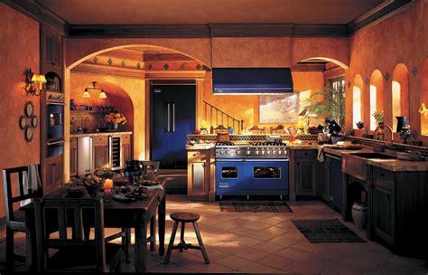 blue kitchen appliances viking custom color appliances at designer home surplus
