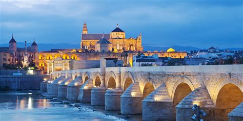 of spain spain tours vacation packages adventures by disney