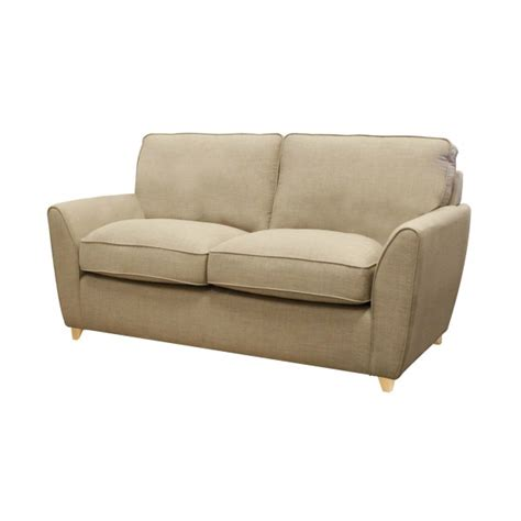 three seater sofa and chair newbury three seater sofa furniture instant home
