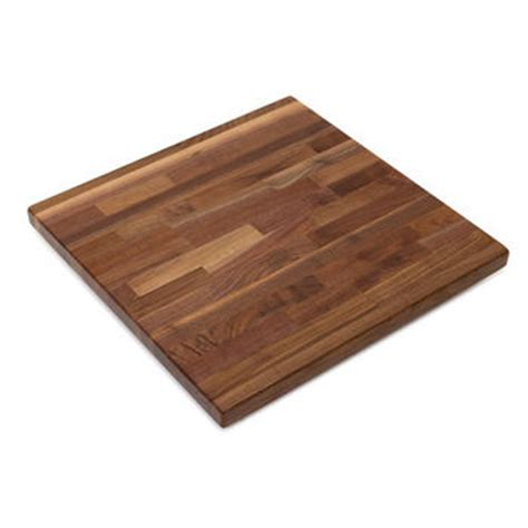 walnut butcher block table table tops walnut blended butcher block table top