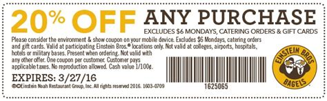haircut coupons plymouth mn einstein coupons