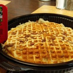 waffle house inc waffle house inc no 649 10 reviews restaurants 430 n causeway blvd mandeville