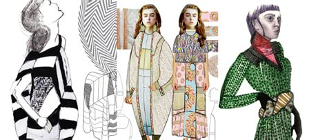 fashion illustration education excel with an education abroad studii peste hotare
