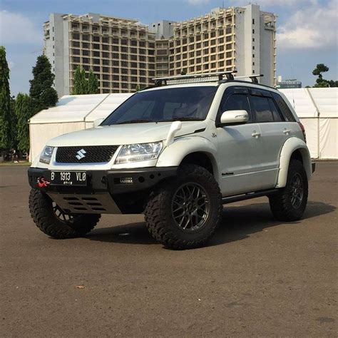 vitara jeep 266 best suzuki vitara images on pinterest grand vitara