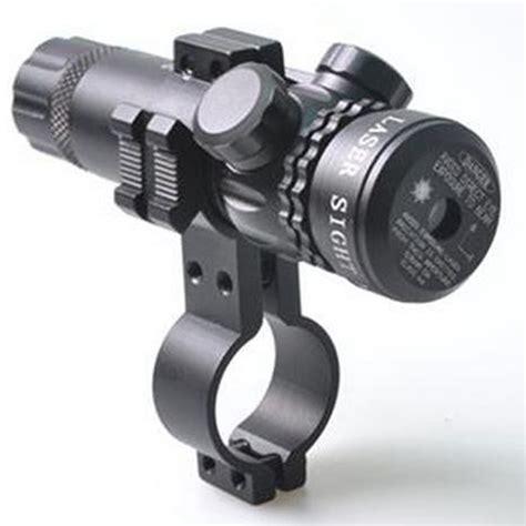 blue laser diode gun blue dot laser gun sight for sale violet 405nm