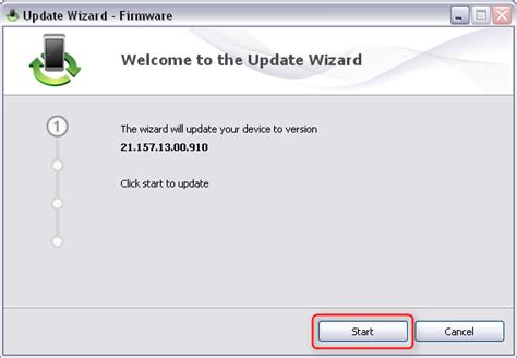 Modem Smartfren Ce682 Ui driver modem smartfren ac692 windows 7